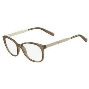 CHLOE CE-2697-272-53 Eyeglasses 53mm 135mm 16mm